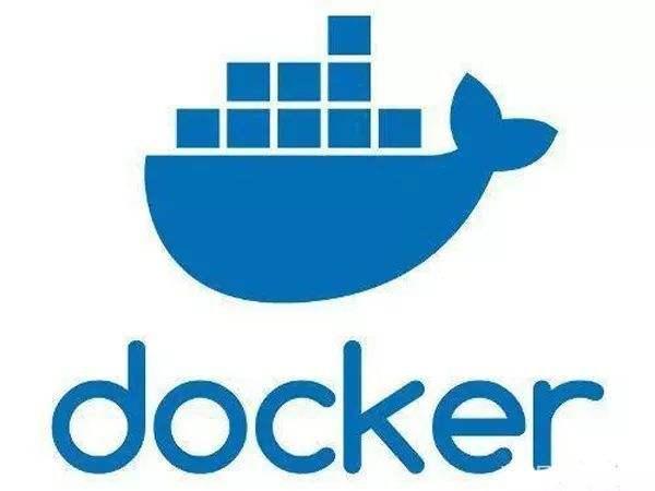 docker login失败解决